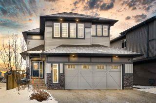 Main Photo: 7005 170A Avenue in Edmonton: Zone 28 House for sale : MLS®# E4224849