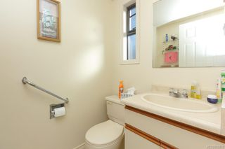 Photo 22: 6 10008 Third St in : Si Sidney North-East Row/Townhouse for sale (Sidney)  : MLS®# 862875