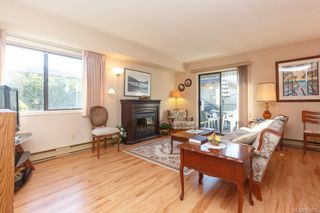 Photo 6: 6 10008 Third St in : Si Sidney North-East Row/Townhouse for sale (Sidney)  : MLS®# 862875
