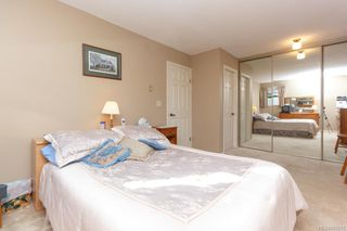 Photo 18: 6 10008 Third St in : Si Sidney North-East Row/Townhouse for sale (Sidney)  : MLS®# 862875
