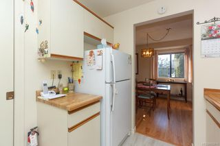 Photo 15: 6 10008 Third St in : Si Sidney North-East Row/Townhouse for sale (Sidney)  : MLS®# 862875