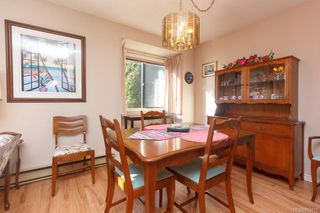 Photo 10: 6 10008 Third St in : Si Sidney North-East Row/Townhouse for sale (Sidney)  : MLS®# 862875