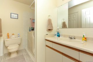 Photo 19: 6 10008 Third St in : Si Sidney North-East Row/Townhouse for sale (Sidney)  : MLS®# 862875