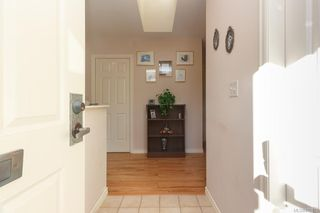 Photo 5: 6 10008 Third St in : Si Sidney North-East Row/Townhouse for sale (Sidney)  : MLS®# 862875