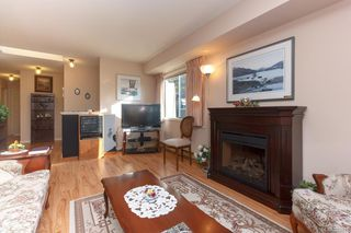 Photo 8: 6 10008 Third St in : Si Sidney North-East Row/Townhouse for sale (Sidney)  : MLS®# 862875
