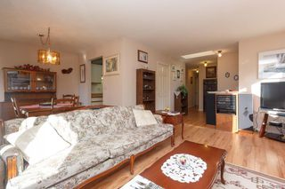 Photo 9: 6 10008 Third St in : Si Sidney North-East Row/Townhouse for sale (Sidney)  : MLS®# 862875