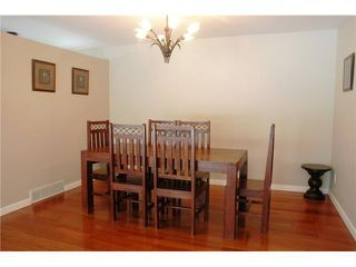 Photo 4: 7086 BENCH Drive in Prince George: Nechako Bench House for sale (PG City North (Zone 73))  : MLS®# N207154