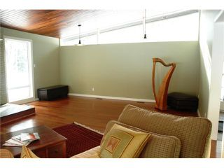Photo 3: 7086 BENCH Drive in Prince George: Nechako Bench House for sale (PG City North (Zone 73))  : MLS®# N207154