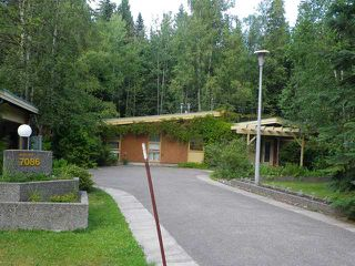 Photo 1: 7086 BENCH Drive in Prince George: Nechako Bench House for sale (PG City North (Zone 73))  : MLS®# N207154