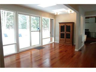 Photo 9: 7086 BENCH Drive in Prince George: Nechako Bench House for sale (PG City North (Zone 73))  : MLS®# N207154