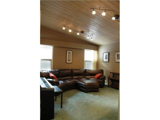 Photo 6: 7086 BENCH Drive in Prince George: Nechako Bench House for sale (PG City North (Zone 73))  : MLS®# N207154