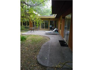 Photo 10: 7086 BENCH Drive in Prince George: Nechako Bench House for sale (PG City North (Zone 73))  : MLS®# N207154