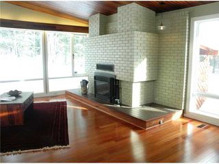 Photo 2: 7086 BENCH Drive in Prince George: Nechako Bench House for sale (PG City North (Zone 73))  : MLS®# N207154