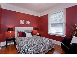 """Photo 7: 3338 INVERNESS Street in Vancouver: Knight House for sale in """"CEDAR COTTAGE"""" (Vancouver East)  : MLS®# V869690"""