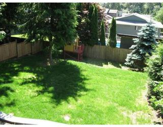 Photo 10: 914 VICTORIA DR in Port Coquitlam: House for sale (Canada)  : MLS®# V657306