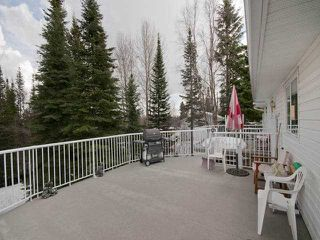 "Photo 4: 6112 CROWN Drive in Prince George: Hart Highlands House for sale in ""HART HIGHLANDS"" (PG City North (Zone 73))  : MLS®# N208910"