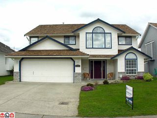 """Photo 29: 35453 LETHBRIDGE Drive in Abbotsford: Abbotsford East House for sale in """"Sandy Hill"""" : MLS®# F1110467"""
