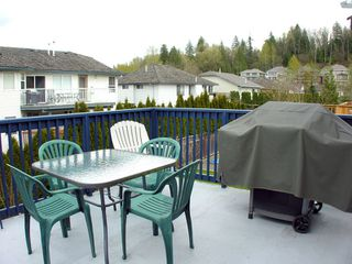 "Photo 28: 35453 LETHBRIDGE Drive in Abbotsford: Abbotsford East House for sale in ""Sandy Hill"" : MLS®# F1110467"