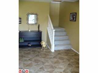"""Photo 30: 35453 LETHBRIDGE Drive in Abbotsford: Abbotsford East House for sale in """"Sandy Hill"""" : MLS®# F1110467"""