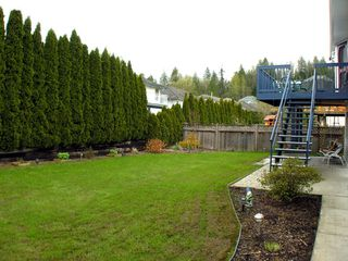 "Photo 26: 35453 LETHBRIDGE Drive in Abbotsford: Abbotsford East House for sale in ""Sandy Hill"" : MLS®# F1110467"