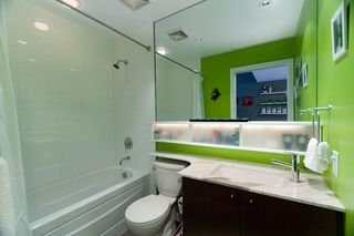"Photo 21: 502 531 BEATTY Street in Vancouver: Downtown VW Condo for sale in ""531 BEATTY"" (Vancouver West)  : MLS®# V890275"