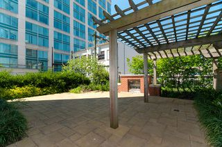 "Photo 25: 502 531 BEATTY Street in Vancouver: Downtown VW Condo for sale in ""531 BEATTY"" (Vancouver West)  : MLS®# V890275"