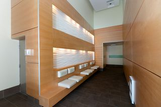 "Photo 3: 502 531 BEATTY Street in Vancouver: Downtown VW Condo for sale in ""531 BEATTY"" (Vancouver West)  : MLS®# V890275"