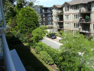 "Photo 15: 304 15375 17TH Avenue in Surrey: King George Corridor Condo for sale in ""Carmel Place"" (South Surrey White Rock)  : MLS®# F1118895"