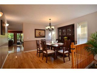 Photo 4: 3275 MASON Avenue in Coquitlam: Burke Mountain House for sale : MLS®# V913098