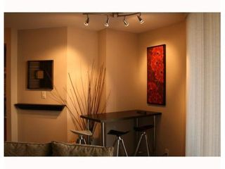 "Photo 6: 903 1212 HOWE Street in Vancouver: Downtown VW Condo for sale in ""1212 HOWE"" (Vancouver West)  : MLS®# V917964"