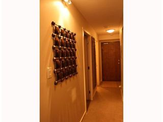 "Photo 3: 903 1212 HOWE Street in Vancouver: Downtown VW Condo for sale in ""1212 HOWE"" (Vancouver West)  : MLS®# V917964"