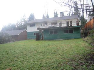 "Photo 10: 2250 HOSKINS Road in North Vancouver: Westlynn Terrace House for sale in ""Westlynn Terrace"" : MLS®# V927415"