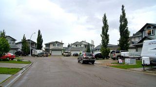 Photo 19: 14911 132 Street NW: Edmonton House for sale : MLS®# E3305034
