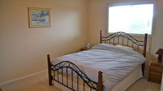 Photo 7: 14911 132 Street NW: Edmonton House for sale : MLS®# E3305034