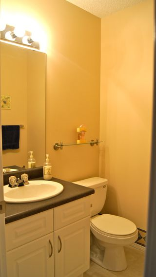 Photo 12: 14911 132 Street NW: Edmonton House for sale : MLS®# E3305034