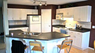 Photo 2: 14911 132 Street NW: Edmonton House for sale : MLS®# E3305034