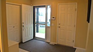 Photo 13: 14911 132 Street NW: Edmonton House for sale : MLS®# E3305034