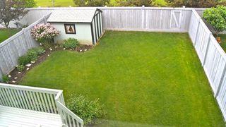 Photo 16: 14911 132 Street NW: Edmonton House for sale : MLS®# E3305034