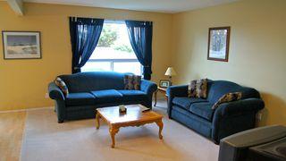 Photo 4: 14911 132 Street NW: Edmonton House for sale : MLS®# E3305034