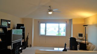 Photo 6: 14911 132 Street NW: Edmonton House for sale : MLS®# E3305034