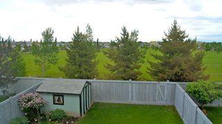 Photo 17: 14911 132 Street NW: Edmonton House for sale : MLS®# E3305034