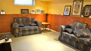 Photo 15: 14911 132 Street NW: Edmonton House for sale : MLS®# E3305034