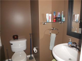 Photo 5: 3631 13 Street in EDMONTON: Zone 30 House for sale (Edmonton)  : MLS®# E3298085