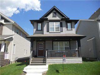 Photo 1: 3631 13 Street in EDMONTON: Zone 30 House for sale (Edmonton)  : MLS®# E3298085
