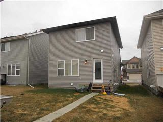 Photo 8: 3631 13 Street in EDMONTON: Zone 30 House for sale (Edmonton)  : MLS®# E3298085