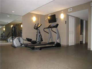 "Photo 9: # 609 6068 NO 3 RD in Richmond: Brighouse Condo for sale in ""PALOMA"" : MLS®# V961163"
