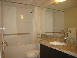 "Photo 7: # 609 6068 NO 3 RD in Richmond: Brighouse Condo for sale in ""PALOMA"" : MLS®# V961163"