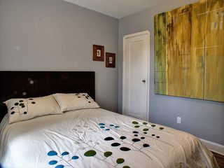 Photo 11: 241 Sydney Avenue in Winnipeg: East Kildonan Residential for sale (North East Winnipeg)  : MLS®# 1315778
