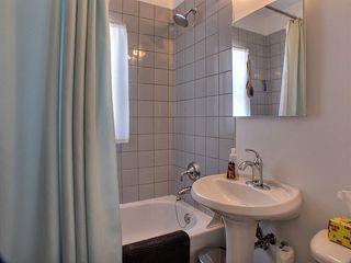 Photo 9: 241 Sydney Avenue in Winnipeg: East Kildonan Residential for sale (North East Winnipeg)  : MLS®# 1315778