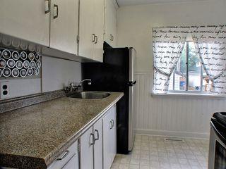 Photo 5: 241 Sydney Avenue in Winnipeg: East Kildonan Residential for sale (North East Winnipeg)  : MLS®# 1315778